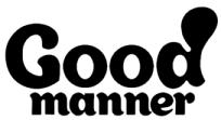 GOOD MANNER KF94 MASK OFFICIAL DISTRIBUTOR